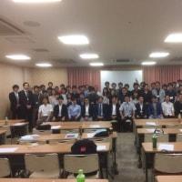 2017.06.10-11 第4回心不全フェローコース