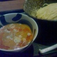三ツ矢堂製麺☆川越
