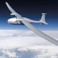 ボーイング社が水素エンジンの飛行テストに成功!