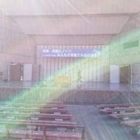 【集会】格差・貧困にノー!