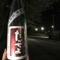 医大生・たきいの美酒が飲みたい #12 たかちよレッド(新潟県)