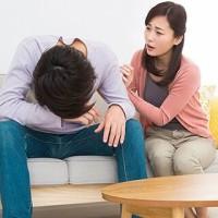 冬場のウイルス性胃腸炎!家族内での二次感染はどう防ぐ?
