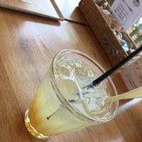 PION Cafe
