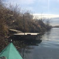 チョイトレin荒川