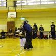 48歳一刀貫の剣道挑戦記!~六十九本目!