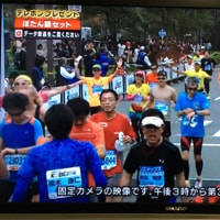 神戸マラソン2016<回顧>