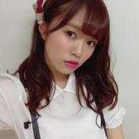 2017年3月2日 関西~山陽~福岡撮影記 Part2-1