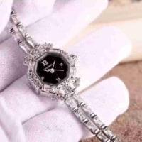 シャネルコピー 腕時計 クオーツダイヤ レディース chanel1010290