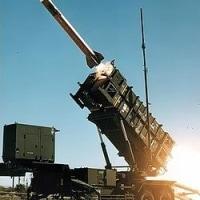 Jアラートでミサイル避難訓練?!