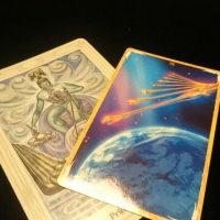 今日のメッセージ(6/21)