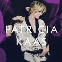 Patricia Kaasの新譜 Le nouvel album évènement enfin disponible !