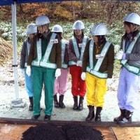 AKB48ネ申テレビ シーズン23  ep08『 ルート48 ~私たちが繋がる場所~ 前編 』 161204!