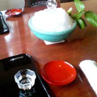 懐石料理花壇の写真