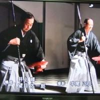 黒田官兵衛(如水)と黒田節3~新歌詞~