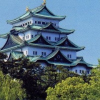 ハイソフト「日本の名城」13城目