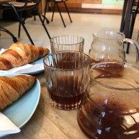 大流行 ドリップコーヒー