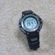 カシオ 腕時計 SPORTS GEAR ( SGW-100J-1JF )購入!!