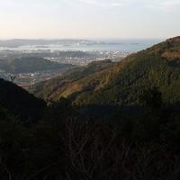 1月2日 高尾山