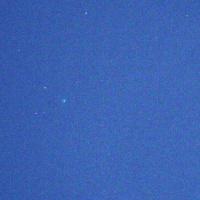 2Pエンケ彗星