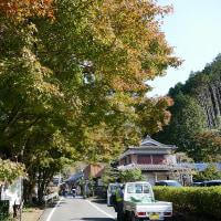 リベンジ 鳳来寺