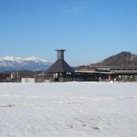 福島県二本松市:JCC#0714:ZA-0414