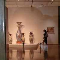 廿日市美術ギャラリー