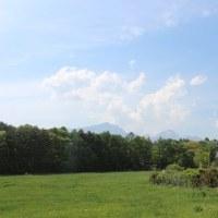 高原のイタリアン クイクッチーナ