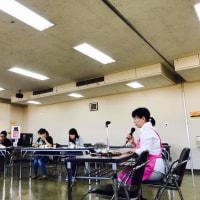osaka食むすび事業の学習会に参加!