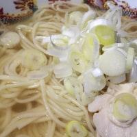 【foods & drinks】秋田比内地鶏ラーメン