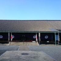 そうだ行こう、京都への旅(7) 蓮華王院三十三間堂