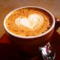 気になるcafe