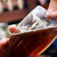 ドイツ: ビールの消費量が減少