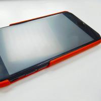 フェドン iPhone7ケース