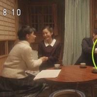 前社長・会長の原田泳幸氏が酷い経営者でした と云うことだろ