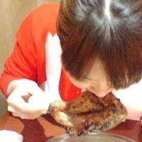 香川の骨付き鶏を横浜で味わう・・・(28週)