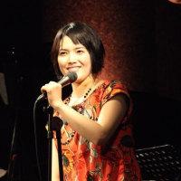 再びの神戸ジャズヴォーカルクイーンコンテスト