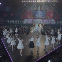 AKB48 『こじまつり~小嶋陽菜感謝祭~』 BSスカパー 170222!