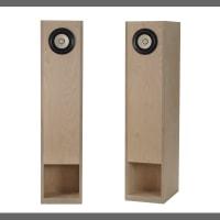 音工房Z 試聴会 「Z700-FE108Sol」を聴いてきました