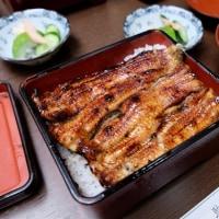 日本に帰ったら絶対食べたいもの