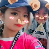 W FACE tour 広島公演 交流編