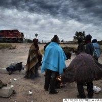 中米の難民危機 紛争並みの治安悪化から逃れて