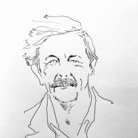 20170316 Jean Rochefort