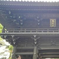 大本山 高尾山薬王院 東京都