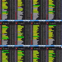 5/17-18:AzEl正常受信継続中! 1時間毎スマホQZS-1モニタリング