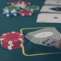 カジノ法案――米中のはざまで亡びの道を歩む日本