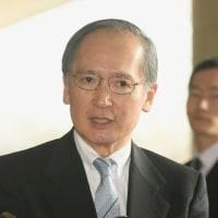 北朝鮮による攻撃(南進)が近いのでしょうか?在韓日本大使の帰国