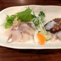 今西清兵衛商店 ~春鹿~微発泡美味しい!!