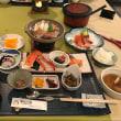 1泊2日の日本最東端旅・『納沙布は人情岬』