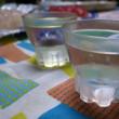 氷室の雪 純米吟醸 福光屋