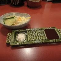 思い出の味シリーズ 小さい頃食べた大津西武の串の坊